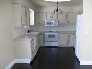 home remodeling-kitchen remodeling