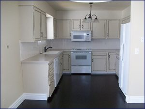 remodeling page link